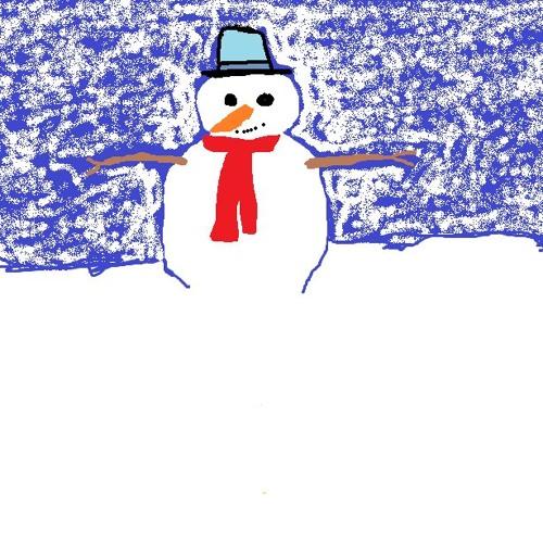 Ho Ho Ho Merry Christmas To You
