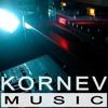 Kornev Music - Inspiring (Royalty Free Music)