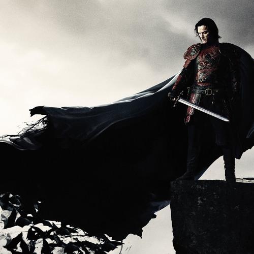 Dracula Untold-I Will Come Again