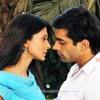 Dill Mill Gayye_Asmaani Rang Ho - (Male N Female Version)