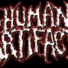 HUMAN ARTIFACTS 2015