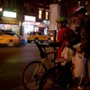 The Hidden Costs of Food Delivery