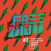 Pharrell Williams Vs Micha Moor & Avaro - Freedom Kwango (Free Minds Mashup)