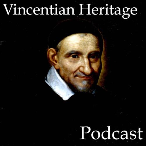 Vincentian Heritage Podcast
