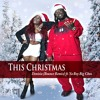 This Christmas - Denisia (Bounce Remix) Ft. Ya Boy Big  Choo
