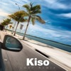 Lost (Kiso Remix) [Free Download]