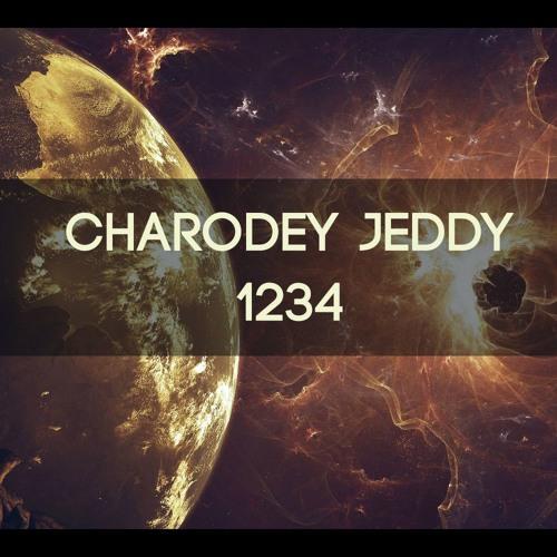 Charodey Jeddy - 1234