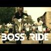 Boss Ride