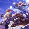 Snowdown Login Music (2015) (League of Legends)