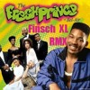 Will Smith - The Fresh Prince Of Bel Air (Finsch XL REMIX)