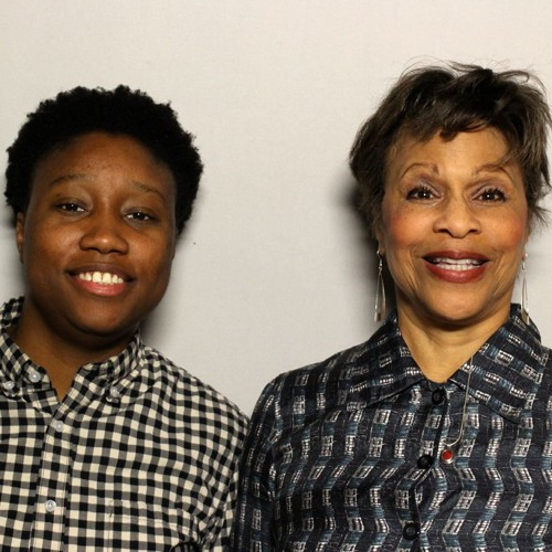 """StoryCorps Chicago: Billy Strayhorn's niece: """"He understood his gift and he shared it"""""""