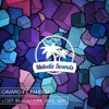 Cavaro Ft. Faheem - Lost In You (Original Mix)[Free Download]