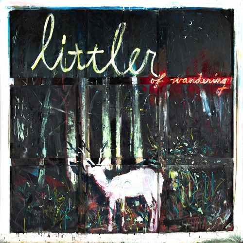 Littler - Slippery