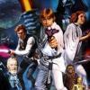 Star Wars Soccer XI
