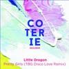 Pretty Girls (TBG Disco Love Remix)