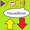 Dyoch! - HouseRoom (Original Mix)