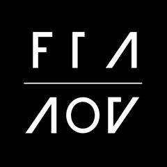 FTA Premiere l Audio Over Visual - Weyland McKenzie