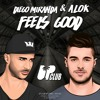 Download Alok & Diego Miranda - Feels Good (Preview) Mp3