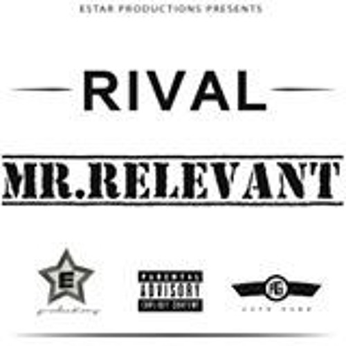 Rival – Mr. Relevant