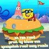 On The Road - [Prod. By Black Sun] - {Spongebob