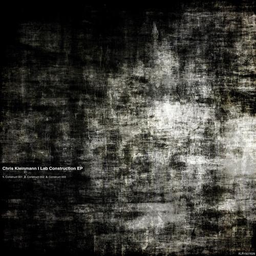 Chris Kleinmann - Construct 001