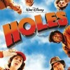 Download Holes - Dig It Up Mp3