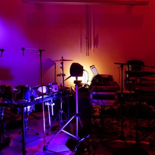 2015-12-01 Freiburg TranceDance Live