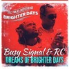 Download Brighter Days Riddim- Dj PeñaCR Mp3