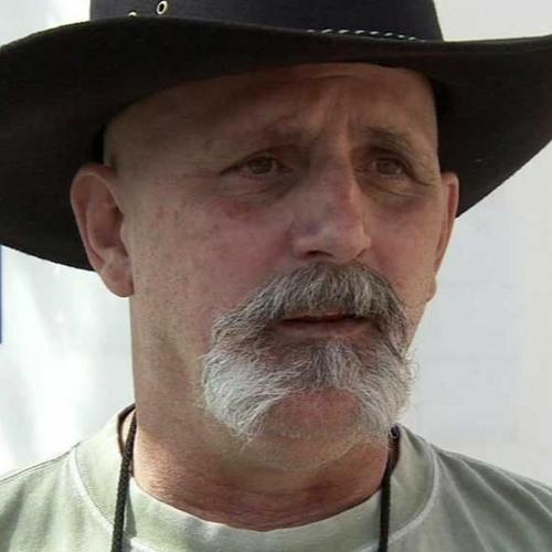 LAPD's Frank Lyga on Killing Kevin Gaines