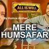 Aye Mere Humsafa - Karaoke Track (All Is Well)