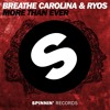 Breathe Carolina & Ryos - More Than Ever (Radio Edit) [OUT NOW]