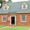Brickhouse-