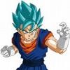 [Dragon Ball Z Dubstep Remix] Vegito
