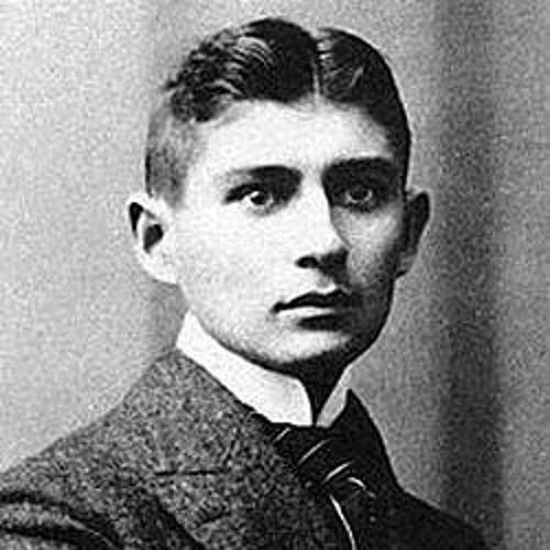 K For Kafka