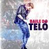 Michel Teló - Ah Tá Peraê (DVD Baile Do Teló) Portada del disco