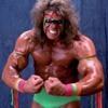 Ultimate Warrior Theme Song