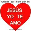 Jose Luis De Jesus Yo Te Amo By Dakhemcy Inmortal Studio OFICIAL