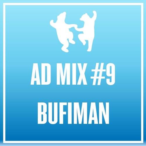 Animals Dancing Mix #9  Bufiman