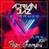 Farruko - Papi Champu ( Dj Adrian Diaz Extended Edit ).mp3