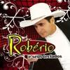 VNHT - ROBÉRIO E SEUS TECLADOS - LOVE STORY VILA FORMOSA/SP