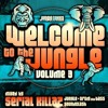 Welcome To The Jungle Vol.3 (Serial Killaz Mini Mix) mp3