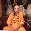 Dayananda Sw SB 10 - 01 - 22 - 2015 - 10 - 30 Bhaktivedanta Manor