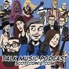 EP 90: Jimmy Chamberlin