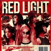 Red Light - F(x) (Indonesian Cover)