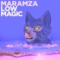 Maramza - Poison (Ft. Moonchild)