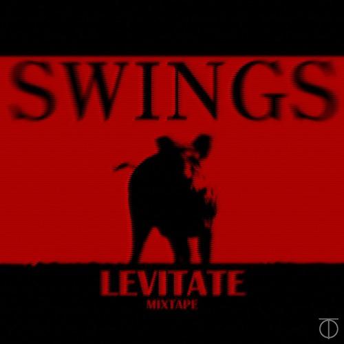 [Levitate] Mixtape