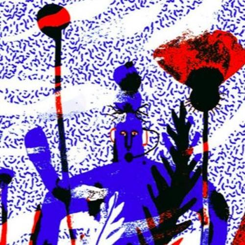 """Kosio Next"" by Optic Nest on Oma333"