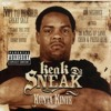 Keak Da Sneak - Super Hyphy mp3