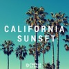 Thomas La Salle - California Sunset (Original Mix) [Free Download]