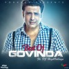 PODKASH - Best Of Govinda Ft. DJ High Voltage